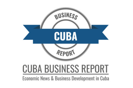 cuba business report